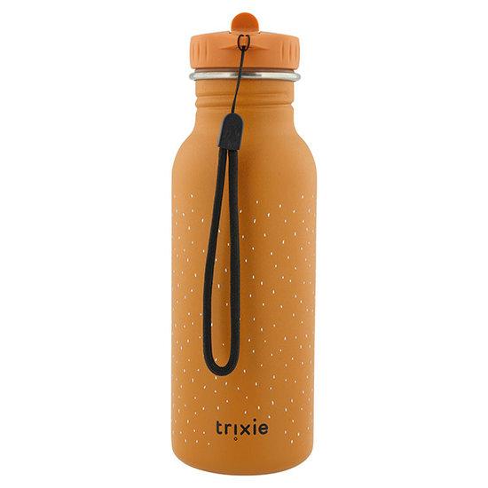 Trixie Baby Drinkfles 500ml - Mr. Fox - Trixie