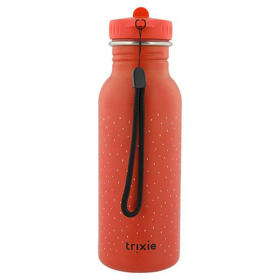 Trixie Baby Drinkfles 500ml - Mrs. Crab - Trixie