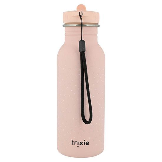 Trixie Baby Drinkfles 500ml - Mrs. Rabbit - Trixie