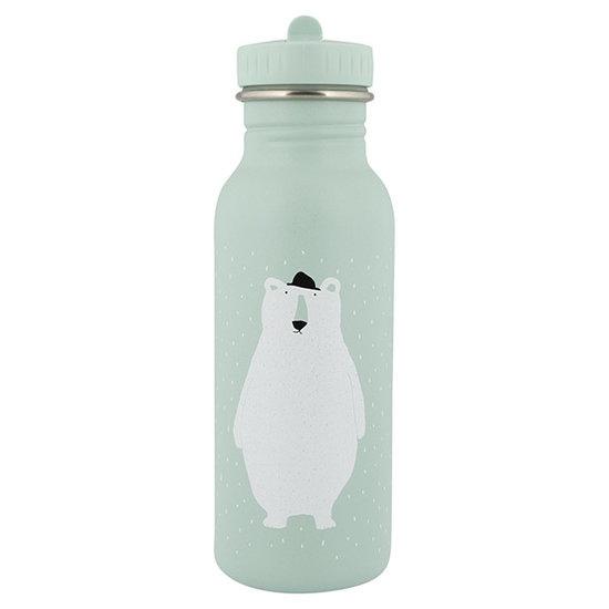 Trixie Baby Drinkfles 500ml - Mr. Polar Bear - Trixie