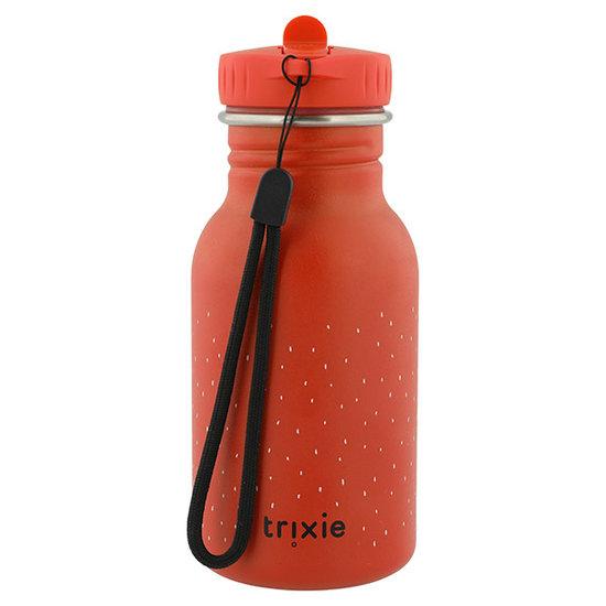 Trixie Baby Drinkfles 350ml - Mrs. Crab - Trixie