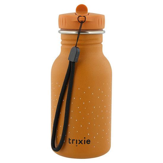 Trixie Baby Drinking bottle 350ml - Mr. Fox - Trixie