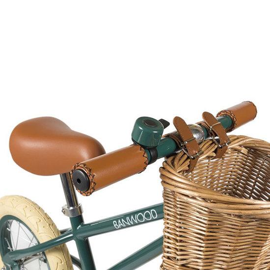 Banwood Banwood loopfiets First Go - Green