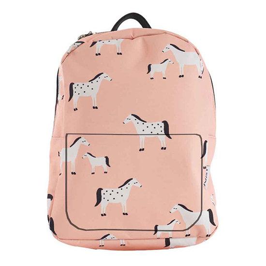 Aikoo Backpack Horse - Aikoo