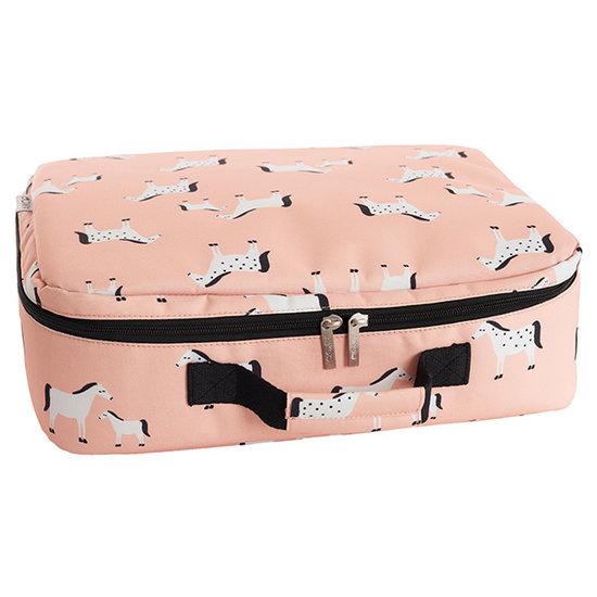 Aikoo Suitcase Horse - Aikoo