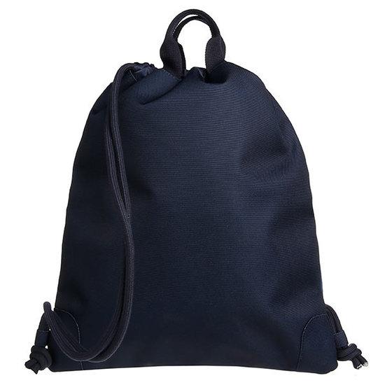 Jeune Premier boekentas Gym bag Jeune Premier City Bag Horsepower