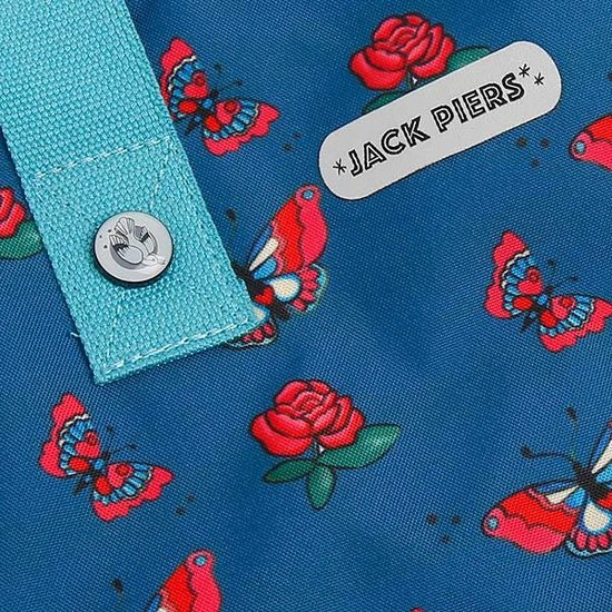 Jack Piers Pencil case Rose Garden - Jack Piers