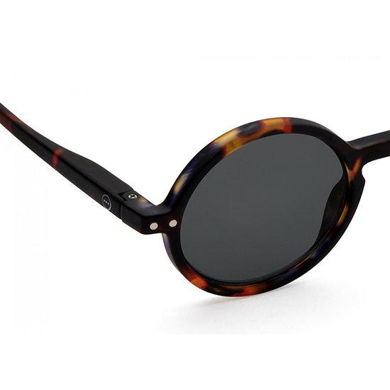 Izipizi Izipizi zonnebril Junior #G 5-10jr - Tortoise