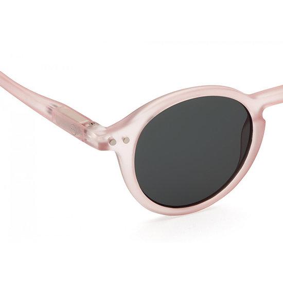 Izipizi Izipizi Sonnenbrille Junior #D 5-10J Pink