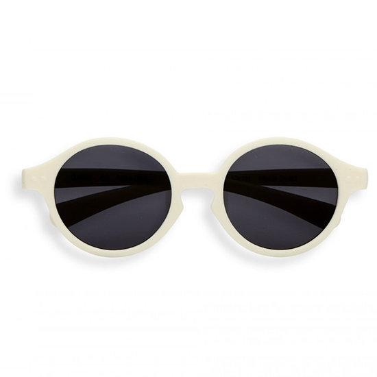 Izipizi Izipizi Sonnenbrille Kinder 3-5Jahre - Milk