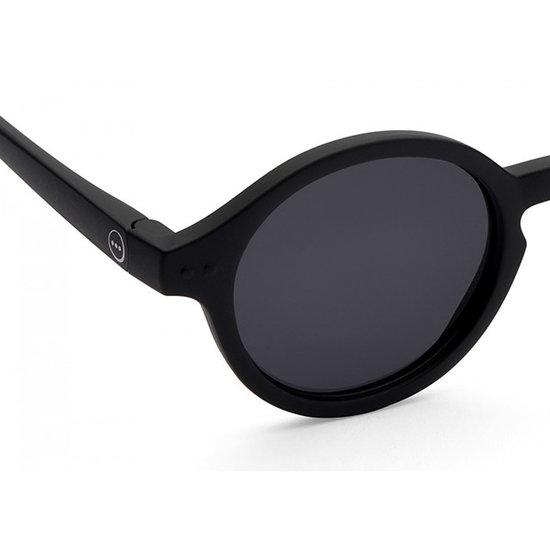 Izipizi Izipizi zonnebril kids 12-36M - Black