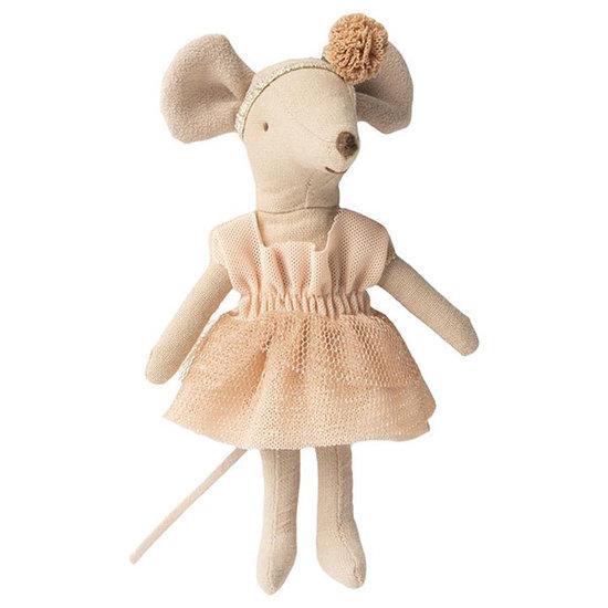 Maileg Maileg grote zus dans muis Giselle