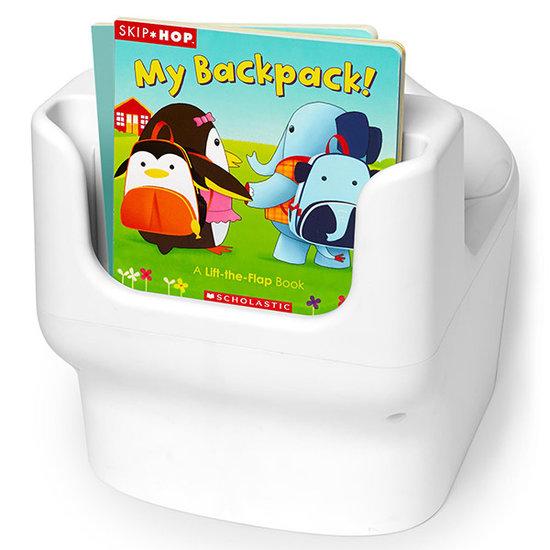 Skip Hop Skip Hop Made for me Potty