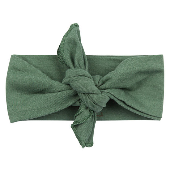 Timboo Bandeau cheveux Aspen Green - Timboo