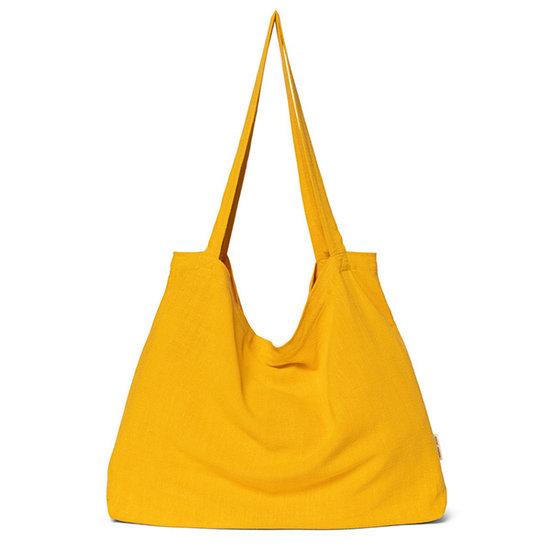 Studio Noos Studio Noos Tasche Mom-bag Lemonade