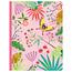 Djeco Djeco Notizbuch - Notebook Marie A5
