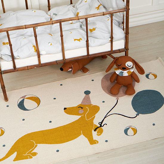 Roommate Bettnestchen Magic Dogs - Roommate