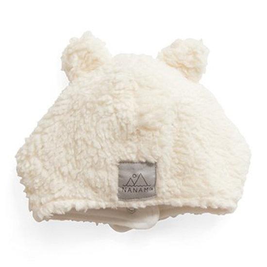 Nanami Nanami muts teddy 3M-15M