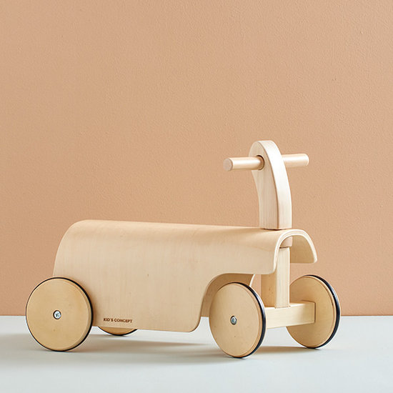 Kid's Concept Loopauto Aiden - Kids Concept