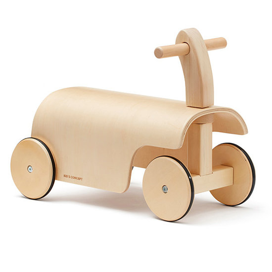 Kid's Concept Ride on car Aiden - Kids Concept