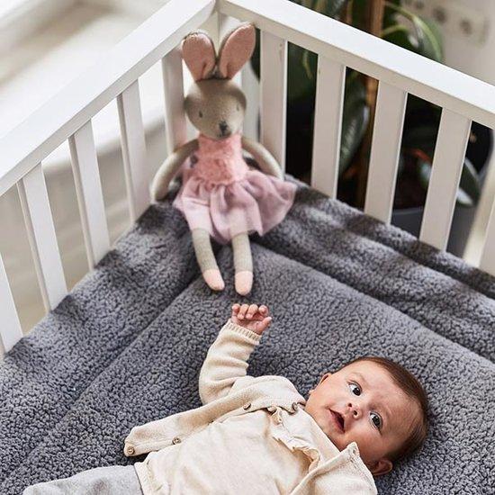 Jollein Jollein knuffel Bunny Nola