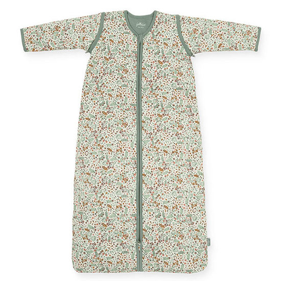 Jollein Jollein sleeping bag 4 seasons Bloom