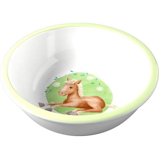 Haba Bowl Horses - Haba