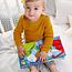Haba Haba fabric book Good Night