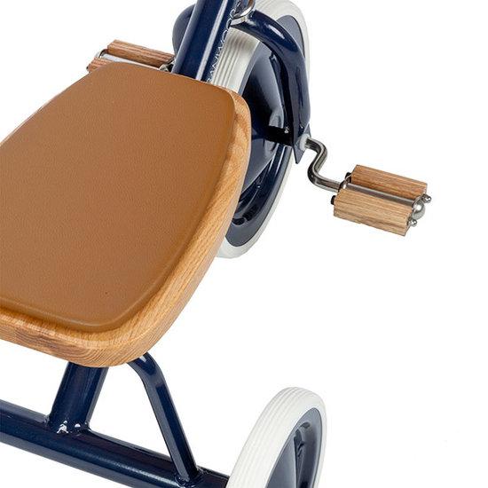 Banwood Banwood Trike Dreirad - Navy