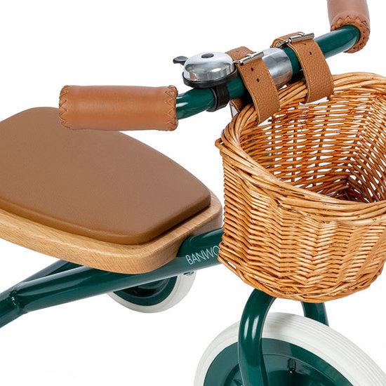 Banwood Banwood Trike Dreirad - Green