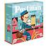 Londji Londji Postman - board game +3yrs