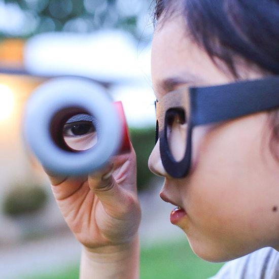 Plan Toys Plan Toys detective set