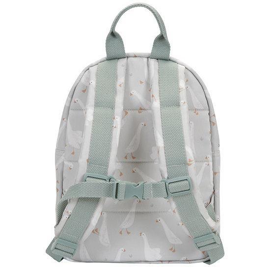 Little Dutch Kids backpack Little Goose - Little Dutch