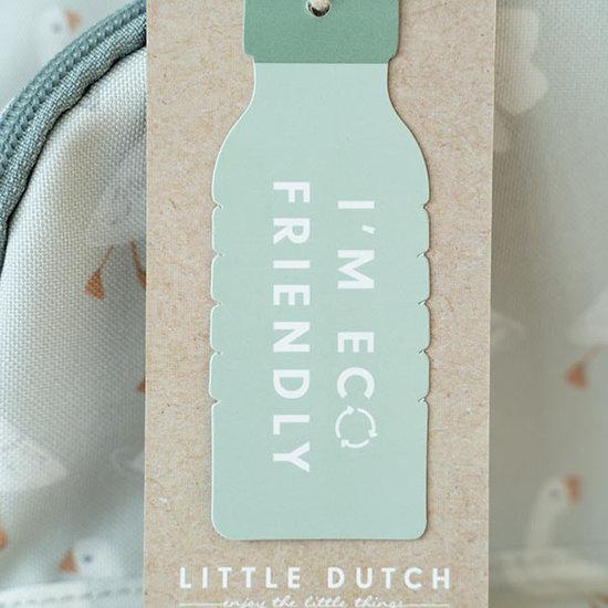 Little Dutch Kinderrugzak Little Goose - Little Dutch