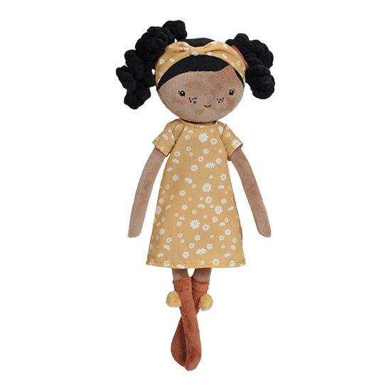 Little Dutch Knuffelpop Evi 35cm - Little Dutch