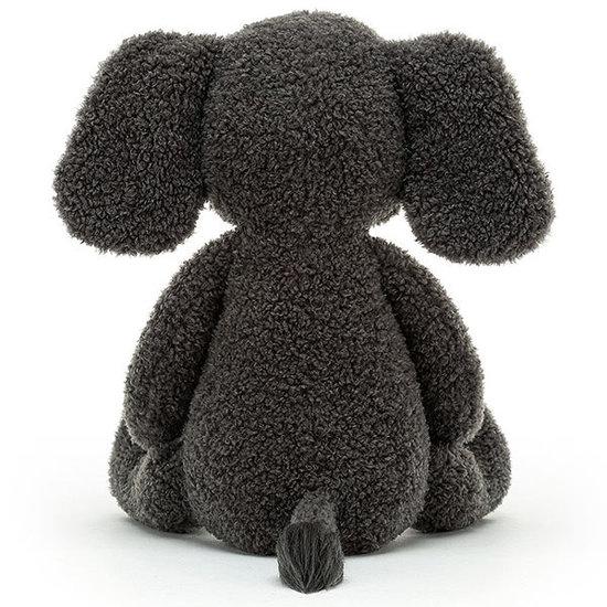 Jellycat Jellycat knuffel Allenby Elephant