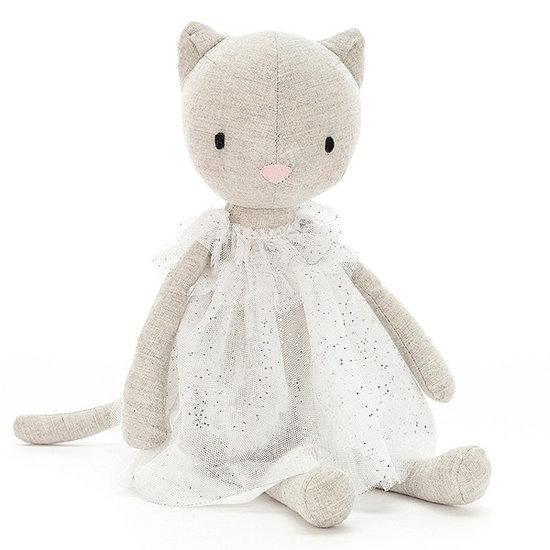 Jellycat Jellycat Kuscheltier Jolie Kitten