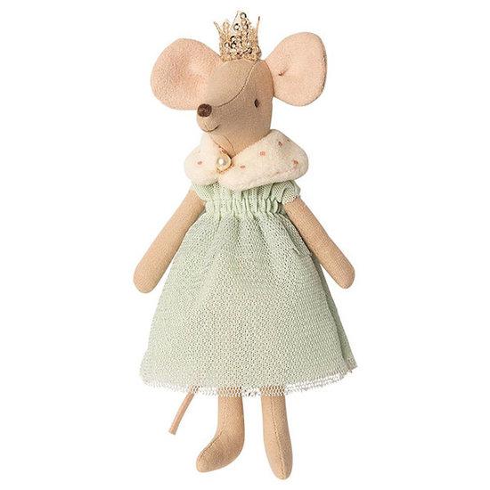 Maileg Maileg Koningin muis kleding