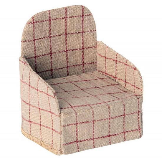 Maileg Maileg Stuhl für Mäuse
