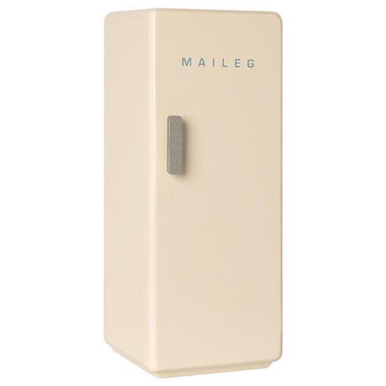 Maileg Maileg koelkast 22cm