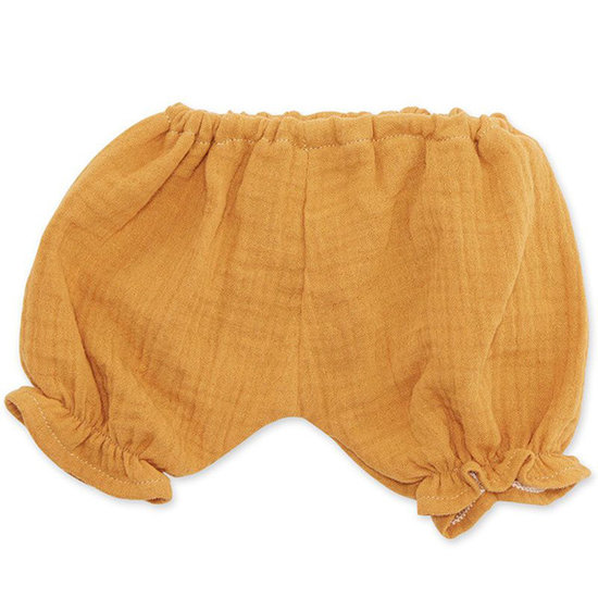 By Astrup poppenkleertjes broek Curry - By Astrup