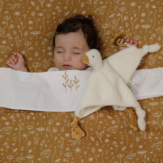 Little Dutch Baby comforter Little Goose - Little Dutch