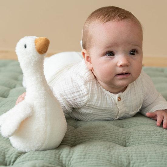 Little Dutch Little Dutch tuimelaar Little Goose