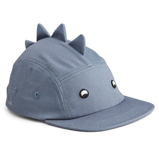 Liewood Liewood Rory pet - Dino blue wave