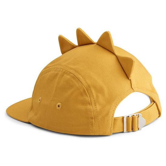 Liewood Liewood Rory pet - Dino yellow mellow