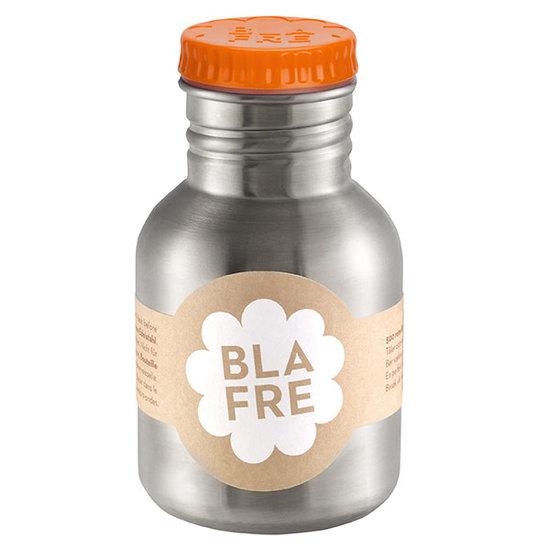 Blafre Drinkbus 300 ml oranje Blafre