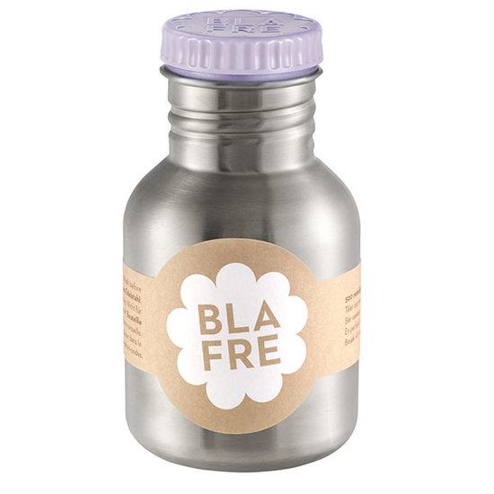 Blafre Drinkbus 300 ml lila Blafre