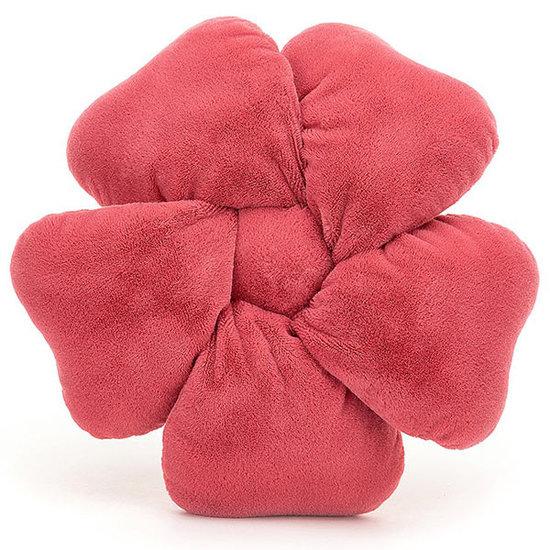 Jellycat Jellycat soft toy Fleury Petunia