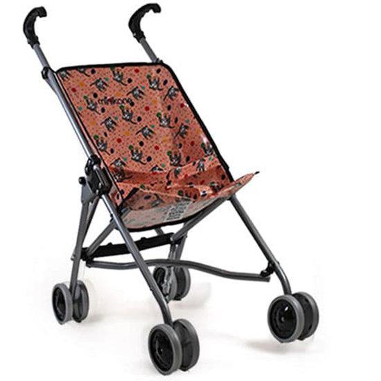 Minikane Doll stroller Jaguar - Minikane