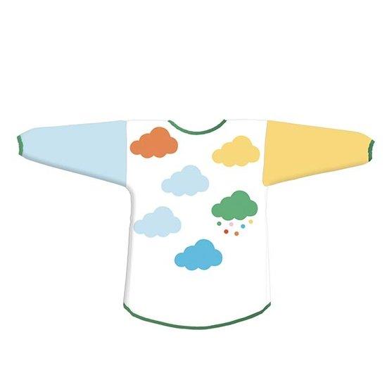 Djeco Djeco craft apron